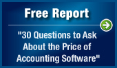 Free Report: 30 Questions To Ask About the Price of Accounting