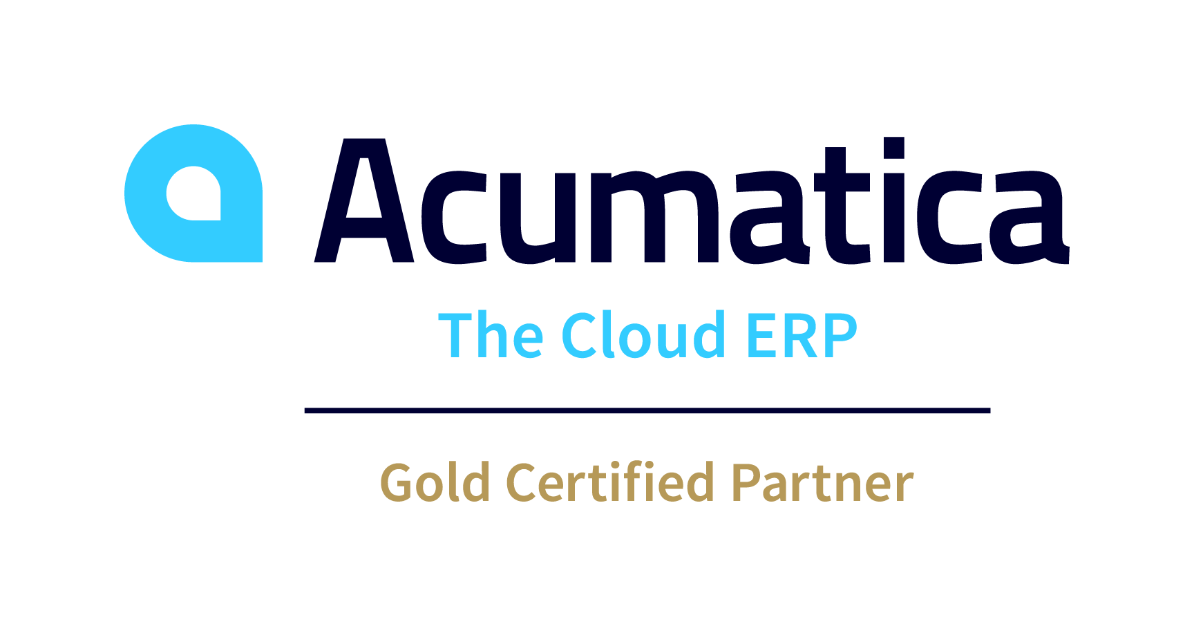 Acumatica partner certifications microsoft dynamics gp microsoft gold erp partner acumatica gold partner 1betcityfo Images
