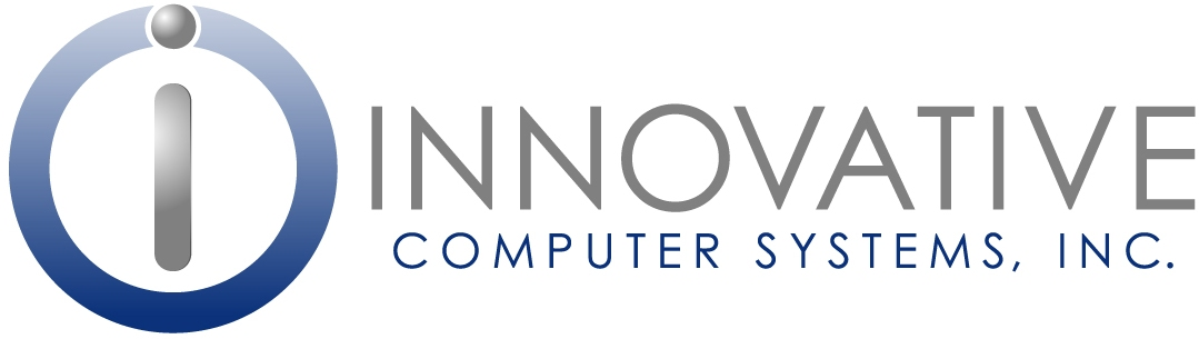 Innovative Computer Systems