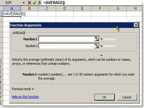 Microsoft Excel Tip: Keyboard Shortcut - CAL Business Solutions ...