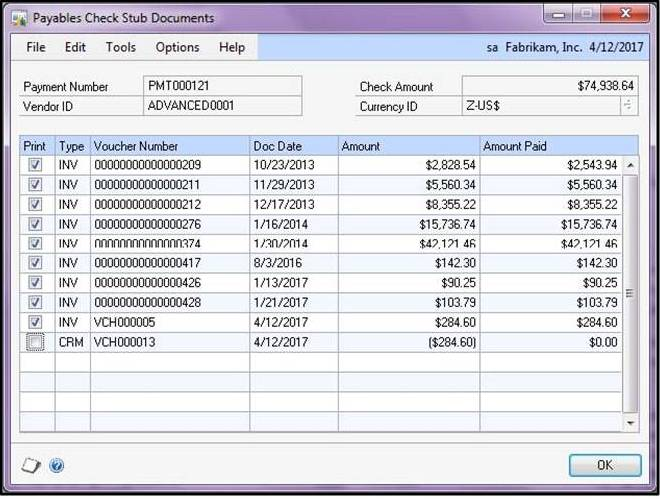 Microsoft excel tip delete a table without losing the for Table design tab excel