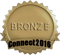 bronze-2016