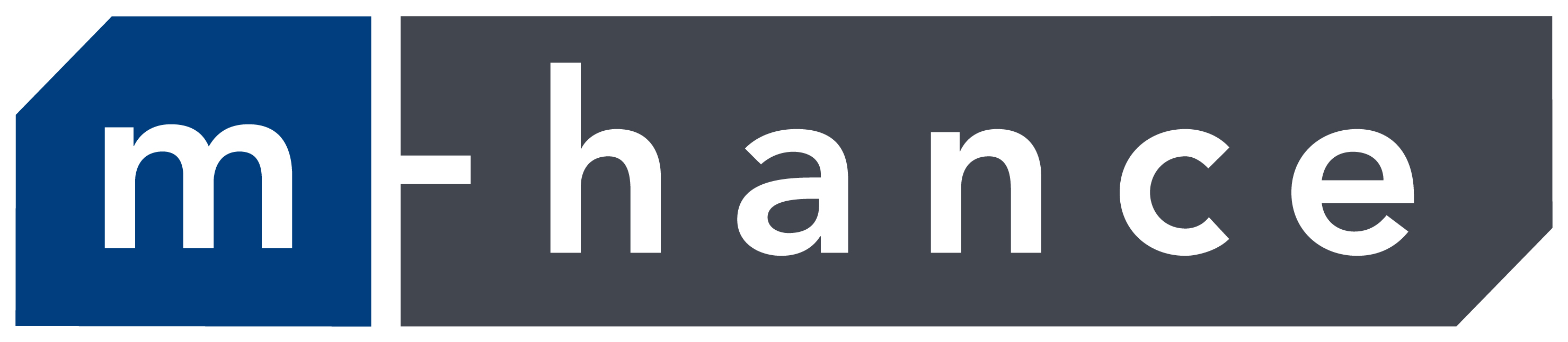 Index of /marketplace/wp-content/uploads