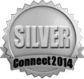 silver-2014