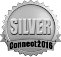 silver-2016