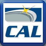 CAL Business Solutions, Inc.