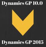 GP 10 to 2105