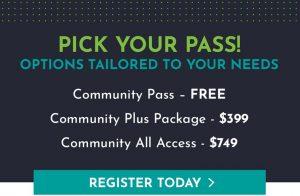 Virtual Community Summit GPUG