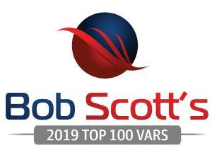 Bob Scott's 2019 Top 100 VARS