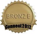 bronze-2012