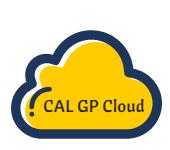 CAL GP Cloud