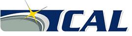 CAL Business Solutions-Acumatica, Microsoft Dynamics GP & SalesPad Partner Logo