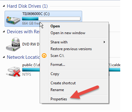 How to Do Disk Cleanup to Make Computer Run Faster