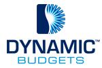 dynamic_budgets_logo_150b