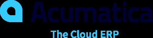 Acumatica ERP Partner