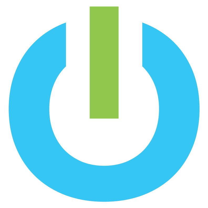 PowerGP Online