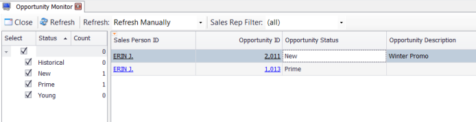 7 Ways to Use CRM Features in SalesPad for Dynamics GP to Track Customer Engagement - 3
