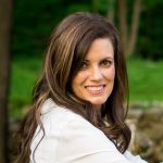 Stacy Orr, CAL Business Solutions